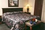 Lees Inn & Suites Muncie