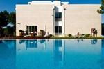 Отель Miravillas Hotel
