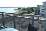 Arne View
