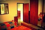 Отель Villa Resort Le Pergole
