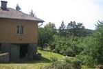 Апартаменты Sazava