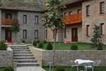 Отель Kamenica Residence