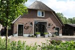 Мини-отель Bij Dekkers B&B