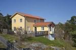 Апартаменты Holiday home Dalarö 48