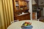Апартаменты Casa Mare Ogliastra