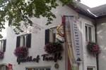 Отель Gasthof Teufl