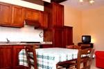 Апартаменты Apartment LocLopi I-888