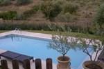 Villa Oliera