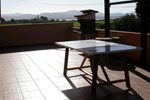 Apartment Casa vacanze Sardegna