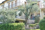 Residenza Pontirola
