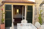 Апартаменты Casa Vacanze nelle 5 Terre Liguri
