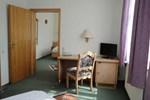 Гостевой дом Pension Andrä