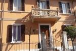 Отель Hotel Antica Locanda a Castrocaro Terme