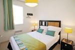 Апартаменты Apartment Six-Fours-les-Plages GH-1489