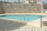 Вилла Lisara Villa 2