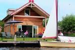 Отель Recreatiepark Tusken de Marren