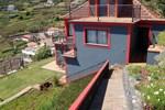 Апартаменты Vila Brava