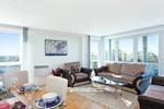 Chiswick 560 Apartment