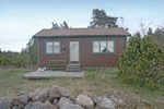 Апартаменты Holiday home Löttorp 60