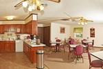 Отель Family Budget Inn Bethany