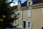Мини-отель Maison du Midi B&B
