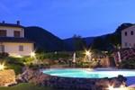 Апартаменты Casa San Gimignano