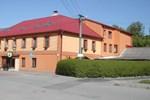 Гостевой дом Penzion U Slunce
