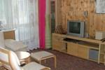 Horský apartmán Krkonoše