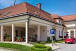 Гостевой дом Tourist Farm Stari Hrast