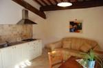 Апартаменты Apartment Rapolano Terme -SI- 22
