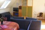 Апартаменты Im Gruenen Gremmendorf