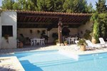 Апартаменты Holiday home Ferrals les Corbieres 31