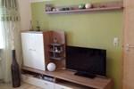 Apartment Schweich-Issel Familie Lentes