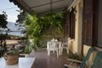 Апартаменты Holiday home La Casa a due Passi dal Mare