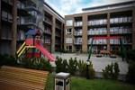 Апартаменты Rental in Stavanger - Midtbergveien