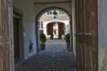 Отель Greuterhof