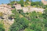 Апартаменты Holiday home Aveyron P-827