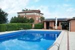 Отель Casale Marella