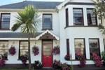 Отель Strandhill Holiday Lodge Sligo (Formerly Surf n Stay Sligo)