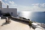Elegance Villa Mykonos