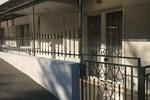 Apartment Mikinac