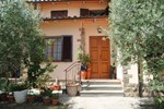 Holiday home San Giustino V.no -AR- 51