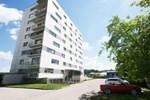Апартаменты Gardino Apartment Druskininkai