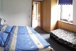 Апартаменты Apartment Haus Sembachtal