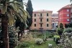 Apartment Levanto SP 22