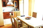 Apartment Burgas Center