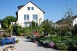 Апартаменты Ferienwohnung Lindenhof