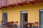 Апартаменты Apartments Maligoj