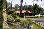 Отель Abc Vacances Discount