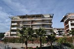 Апартаменты Apartment Mandelieu QR-1549